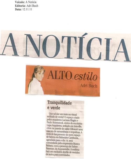 noticiaadribuch121111